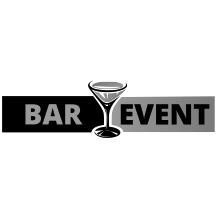 BarEvent