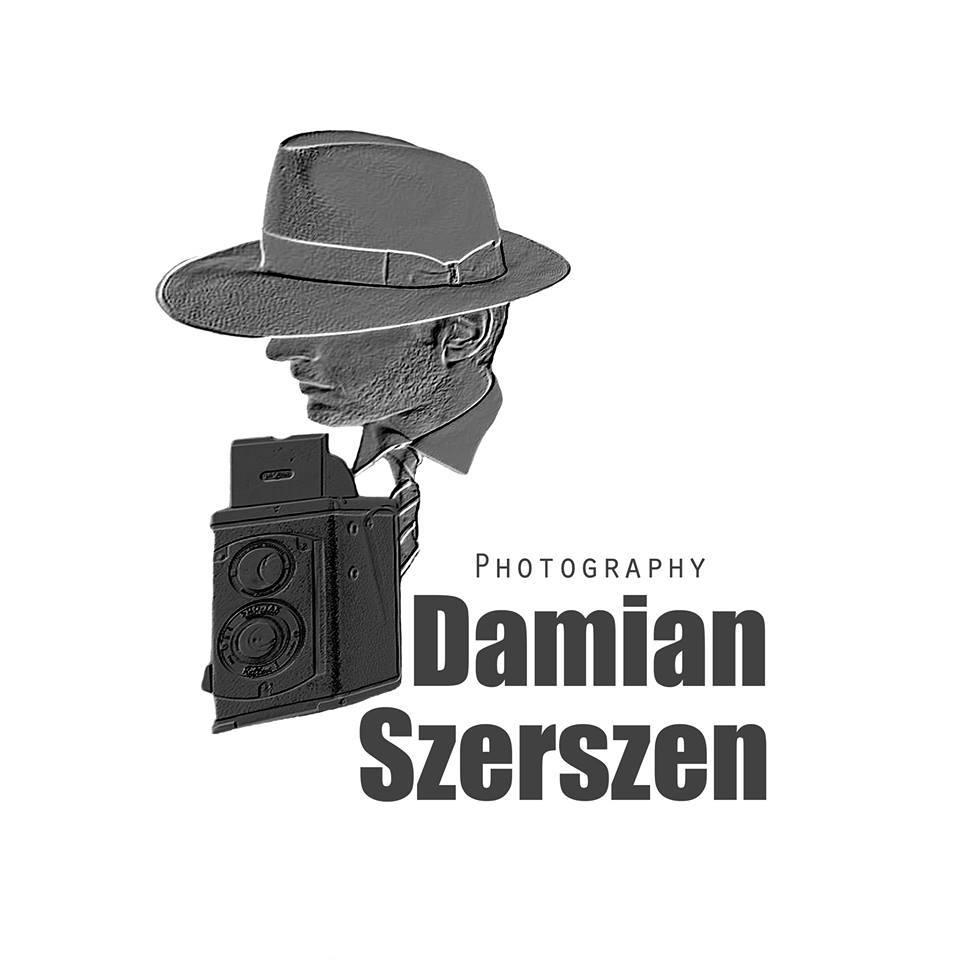 Damian Szerszeń
