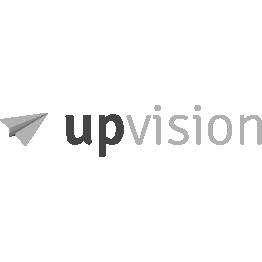 UpVision